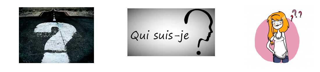 Karine Bouteilly • Hypnothérapeute Montauban